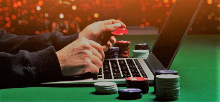 Online Casino Bonus in the Philippines