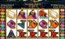 Aztecs Treasure Slot