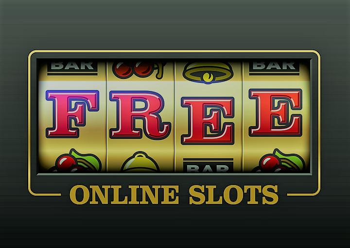 Free Slots Philippines
